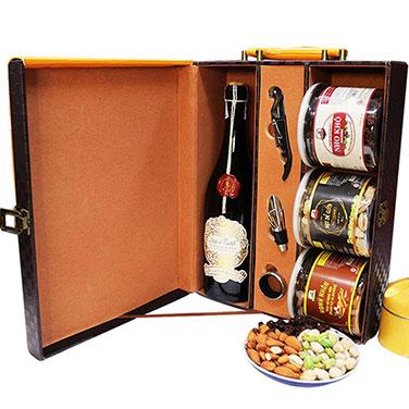 Wine Gift 08