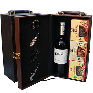 Wine Gift 02