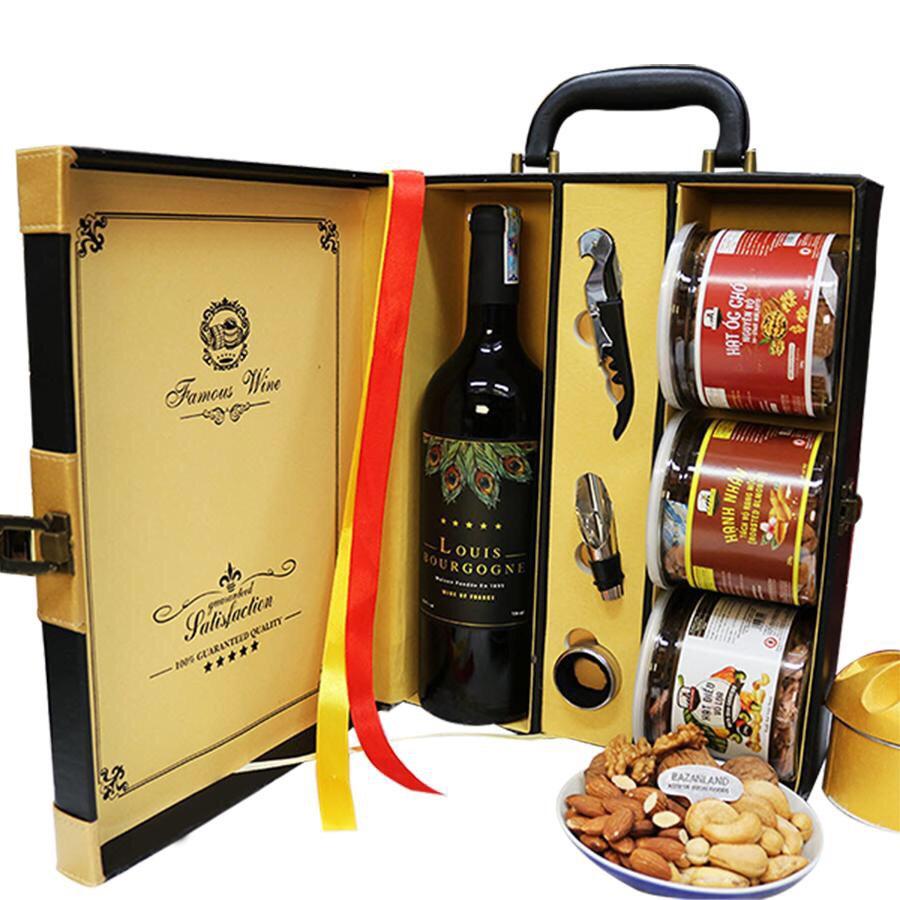 Wine Gift 04