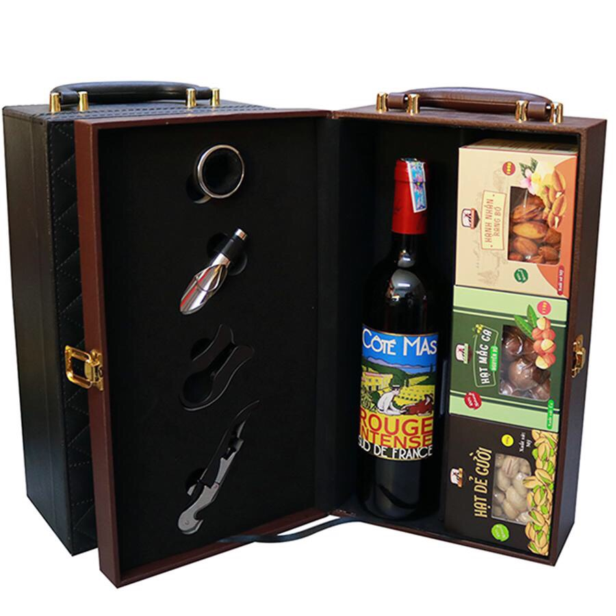 Wine Gift 03