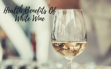 Cách duy trì sức khỏe bằng rượu vang