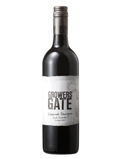 Growers Gate Cabernet Sauvignon